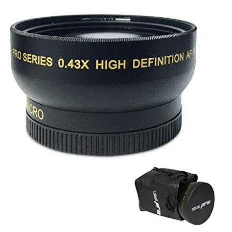 best eos top 5 best cannon eos t2i for sale 2017 best for sale