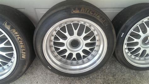 bbs centerlock 996 cup wheels for sale rennlist