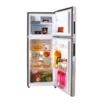 neo fresh    star  door frost  refrigerator