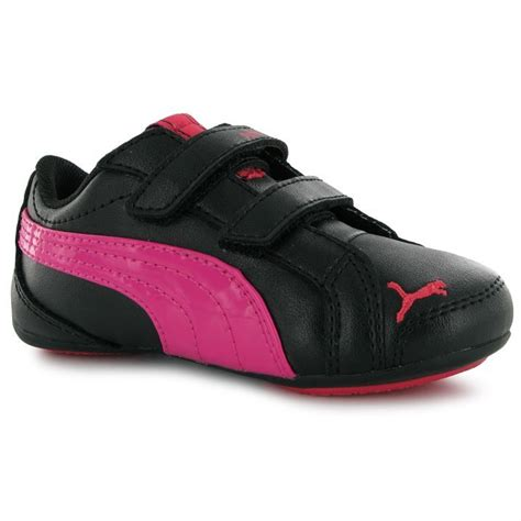 infant trainers sports shoes