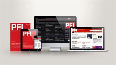 reuters news mobile project finance international pfi thomson reuters
