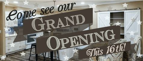 south appliance repair nacogdoches road san antonio tx grand opening event this weekend prices will be slashed