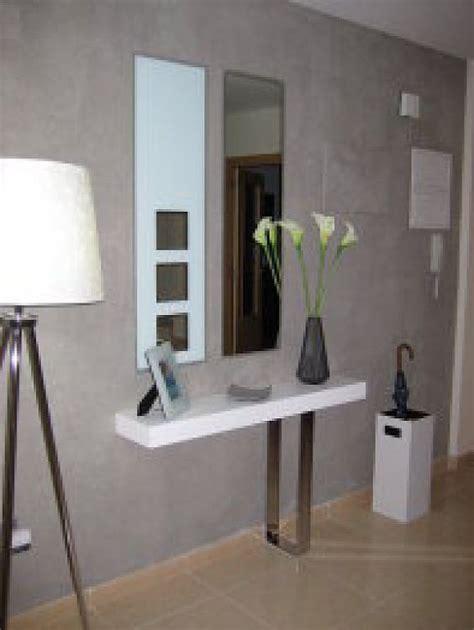como decorar un recibidor y pasillo ayuda para recibidor en pasillo estrecho y largo