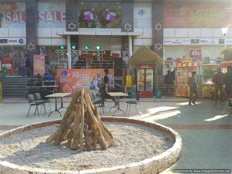 novelty mall the pride of pathankot novelty mall the pride of pathankot