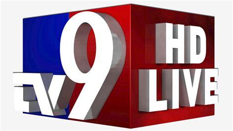 live news tv9 live telugu marathi kannada