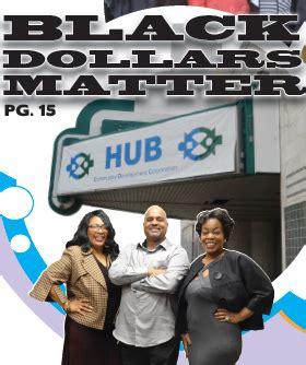 black dollars matter black dollars matter three efforts to increase economic
