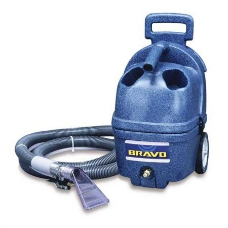 best upholstery cleaning machines carpet upholstery cleaning machines archives top