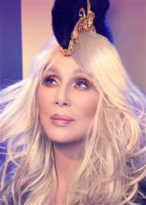 cher 2016 update cher news cher updates official facebook page cover for