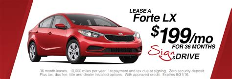 Kia Dealerships Indianapolis by Skillman Collision Center Indianapolis In Collision