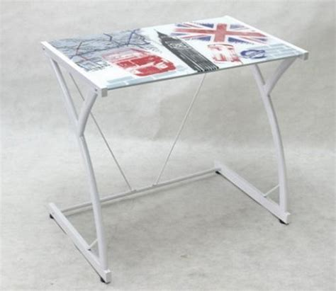 escritorios juveniles merkamueble escritorios juveniles y baratos para tu espacio de trabajo