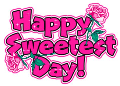 sweetest day pictures images page sweetest day clipart