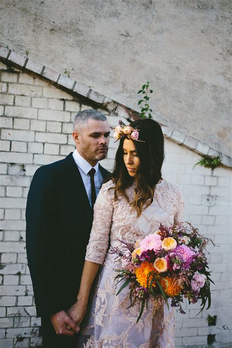 Wedding Hair And Makeup Townsville by Wedding Hair Townsville Dallas Debbie S Botanical
