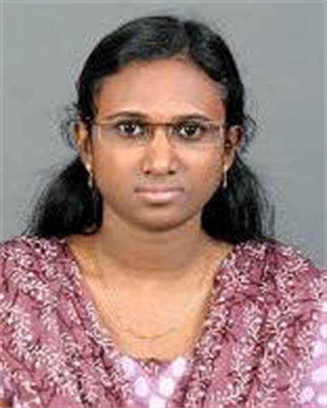 bhanubhakta acharya biography in english 1st name all on people named adikavi songs books gift