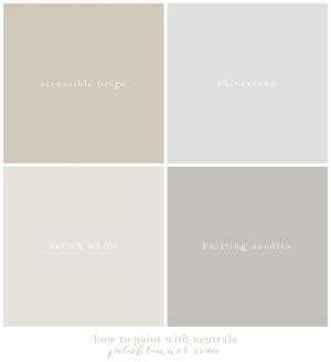 colors from martha 18 go with everything paint anything put anywhere hues and projects