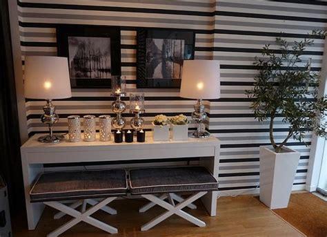 awkward spaces   home  decorative