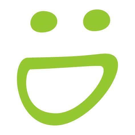 smug rug smugmug icon socialmedia iconset uiconstock