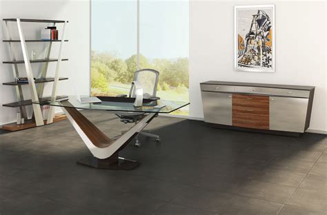 elite modern desk victor desk elite modern