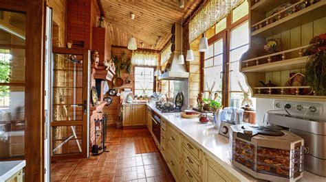 cottage inglesi interni cottage minimal o shabby chic i ville casali