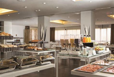 best hotels bologna best western plus tower hotel bologna 224 bologne 224 partir