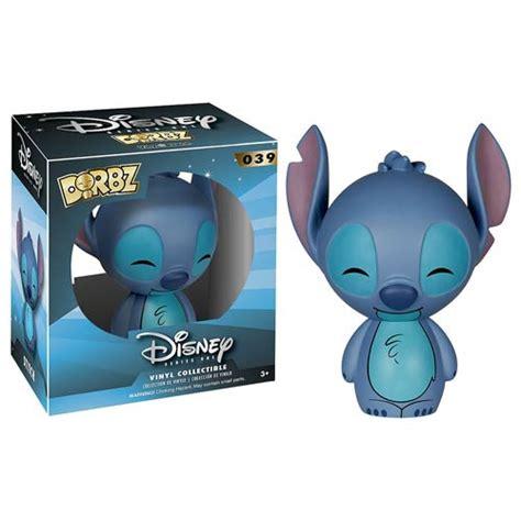 Funko Dorbz Disney Rajah 338 disney dorbz popvinyls