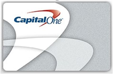 Capital One Credit Card Template Traveling Overseas What S In Your Wallet My Desultory