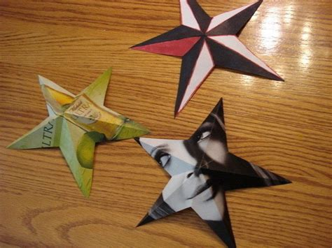 how much does origami paper cost nautical paper 183 how to fold an origami shape