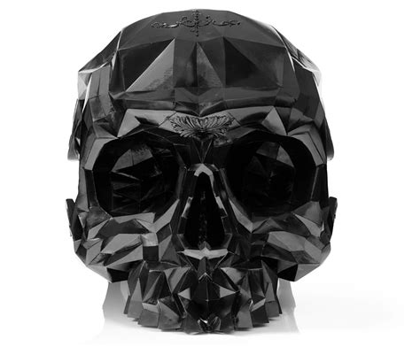 skull armchair skull armchair executes a brilliant design for gothic
