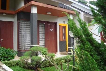 Desain Rumah Nyaman Dan Asri | gambar desain rumah nyaman dan asri