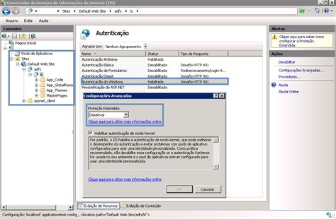 Office 365 Portal Adfs Adfs 2 0 Office 365 N 227 O Se Autentica No Chrome E