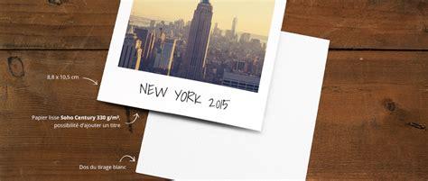 retro photos tirages r 233 tro le format qui a du style photobox
