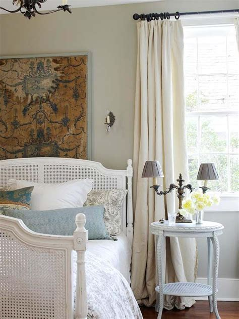 Country Bedroom Ls by 452 Best Images About Cottage Interiors On The