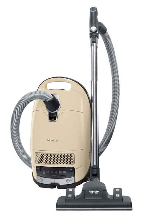 miele vaccum the best vacuums for pet hair