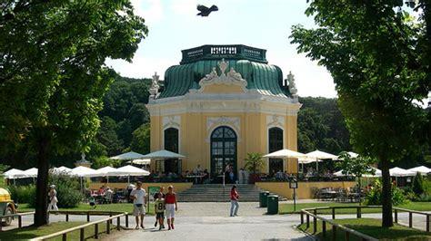 giardino zoologico vienna giardini zoologici in epoca barocca