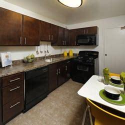 Serrano Apartments Arlington Va Reviews Serrano Apartments 11 Reviews Flats 5535 Columbia