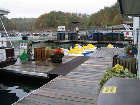 lake cumberland house boat rental lake cumberland houseboat rentals