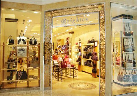home design store brighton brighton collectibles the mall at
