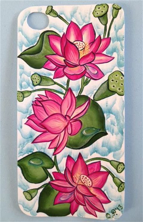 flower design for glass painting 44 best images about lotus fabric glass painting on pinterest