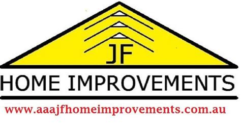 aaa jf home improvements garages carports sturt