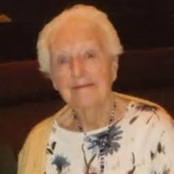 joyce brady funeral home obituaries obituary for pervie