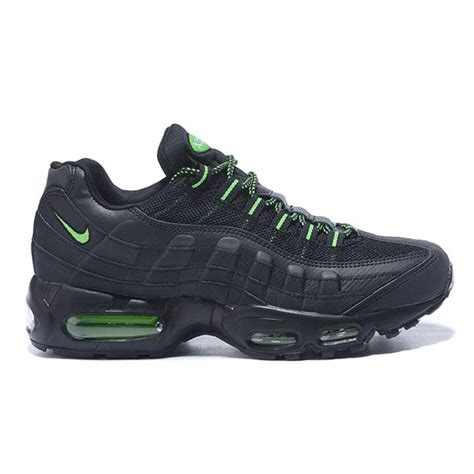 jd sports mens shoes black and green nike air max 95 jd sports shoes