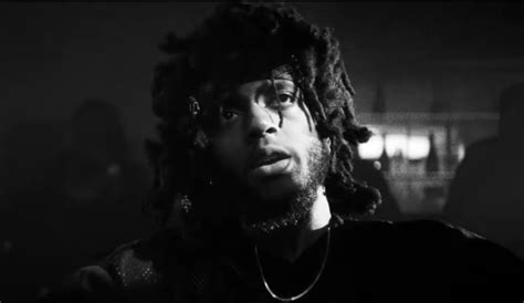 6lack ex calling video 6lack ex calling official music video
