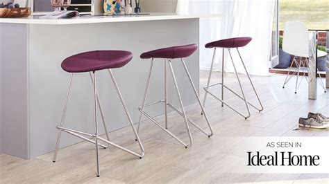 25 best ideas about contemporary bar stools on top 20 modern leather bar stools uk modern leather bar