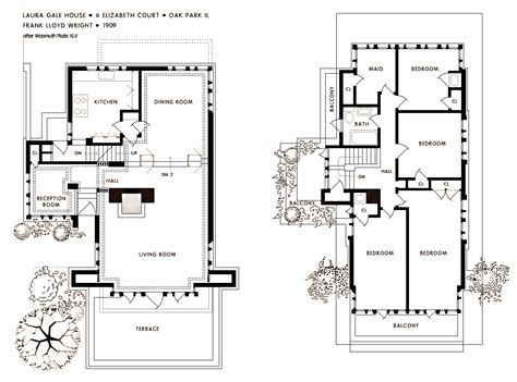 frank lloyd wright falling water floor plan frank lloyd wright waterfall house floor plans