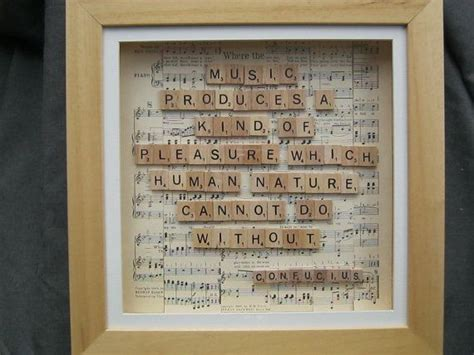 scrabble wooden box scrabble tile in wooden box frame by patchworkpapillon