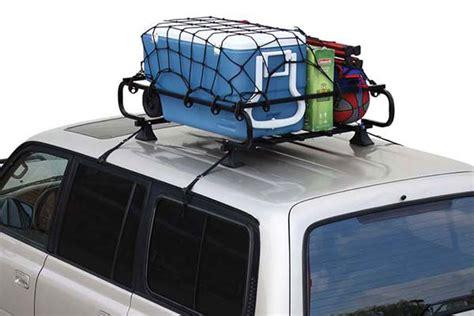 Roof Rack Net by Proz Roof Rack Cargo Net 34 Quot X 40 Quot Cargo Net