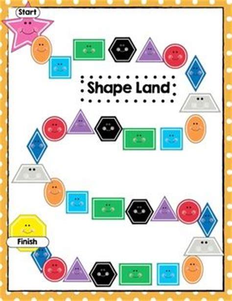 25 best ideas about 2d shapes names on preschool shapes shape activities and shape 25 best ideas about 2d shape on 2d shapes kindergarten shape and