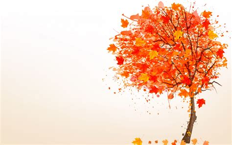 google images autumn leaves autumn leaves blowing in the wind google search the