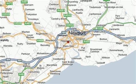 houses to buy newport sell your house fast in newport free property valuation