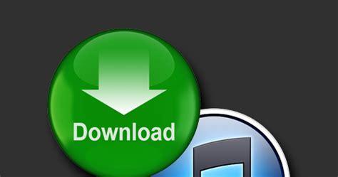 download lagu xiumin you are the one situs download lagu mp3 terbaru gratis ocim blog