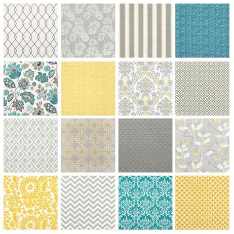 1000 ideas about yellow gray turquoise on pinterest grey yellow rooms turquoise and awesome on pinterest